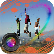 Photo Effects Editor HD