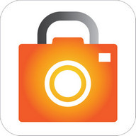 Photo Locker - Hide your most private photos