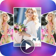 โปรแกรมตัดต่อวิดีโอรูปภาพ