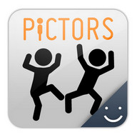 PiCTORS Theme