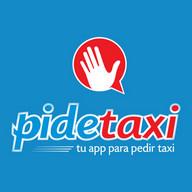 PideTaxi