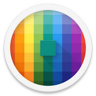 Pixolor - Capture any color from the screen of your Android