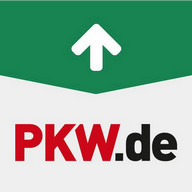 PKW.de - Gebrauchtwagen-Börse