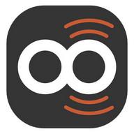 PocketBand - Social DAW