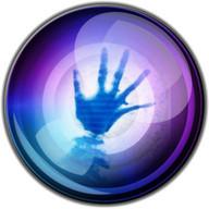 Poltergram - Ghost Detector