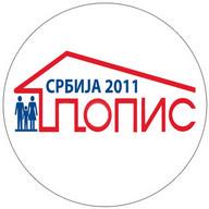 Census of Population 2011