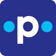 Practo - Doctors, Order Medicines, Consult Online