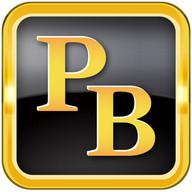 プレミアムバンダイ公式アプリ -ここでしか買えない商品も! Premium BANDAI