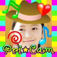 Pri☆Cam Free