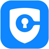 Privacy Knight- AppLock, Tresor, Gesicht Sperre