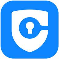 Privacy Knight-Free App Verrou, Masquer la photo