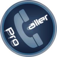 Pro Caller - Caller ID Book