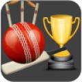 Purus Cricket ODI