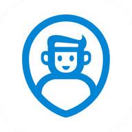 Qlue - Smart City App