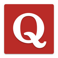 Quora - Ask a question, get a good answer
