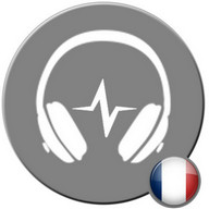 France Radio FM Live Radio.fr