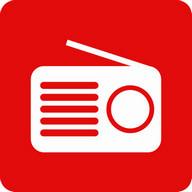 Radio Canada FM