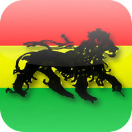 Rasta HD Wallpapers