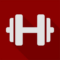 Redy Gym Log, Exercise Tracker