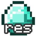 Resources- minecraft theme
