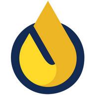 Rigzone - Oil & Gas News, Jobs