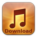 Ringtone Download Pro