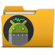 Root Android Explorer