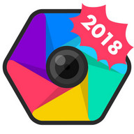 S Photo Editor - A powerful photo editor with dozens of filters