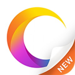 Cool Browser Android App APK (com cool pro coolbrowser) by Cool