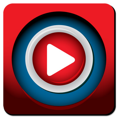 Video Player Ultimate Android App APK (com videoder videoplayer) by