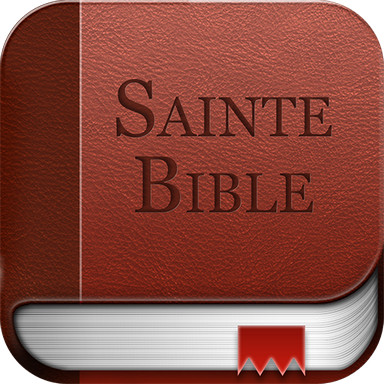 POUR TÉLÉCHARGER BIBLE ANDROID SEGOND LOUIS