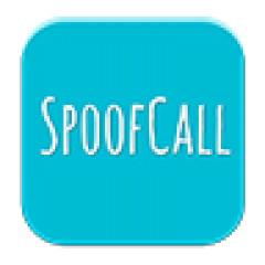 Spoof Call App