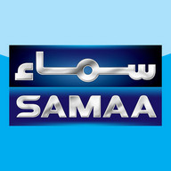 SAMAA TV - News from Pakistan and the rest of the world