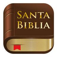 Santa Biblia Reina Valera - The Bible on your Android device