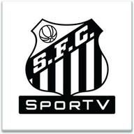 Santos SporTV - Become a fan of Brazil's Santos FC