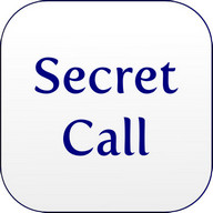 Secret Call - hide Caller ID
