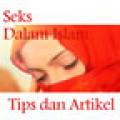 S*x Dalam Islam