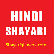 Shayari 4 Lovers