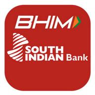 BHIM SIB UPI (M-Pay)
