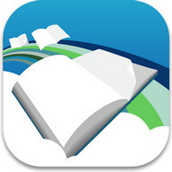SideBooks - PDF&Comic viewer