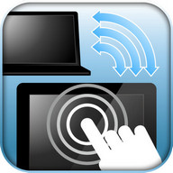 SidePad Receiver