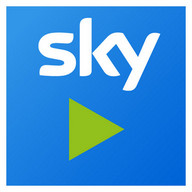 Sky Go - Enjoy Sky TV wherever and whenever you want