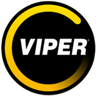 Viper SmartStart