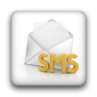 Shady SMS 4.0 PAYG