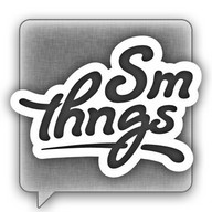 Smthngs