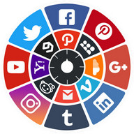 Social Media Vault - Access all your social media networks from a single tool