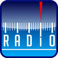 Spanish radio stations