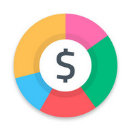 Spendee - Budget & Money Tracker with Bank Sync
