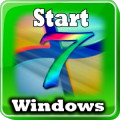 Start Using Windows 7