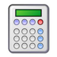 Calculadora Standard